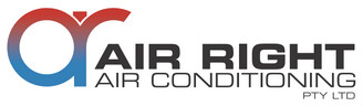 Air Right Air Conditioning